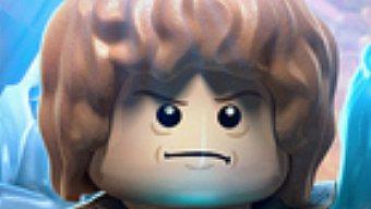 LEGO El Hobbit se expande con tres nuevos packs de contenidos descargables