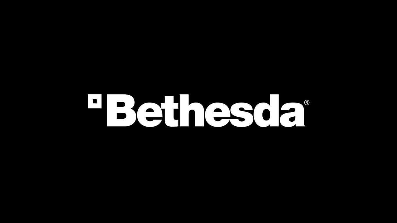 Human Head cierra tras lanzar Rune II y Bethesda acude al rescate