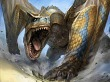 Monster Hunter: Roar of Cards
