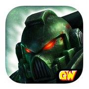 Warhammer 40K: Vengeance