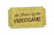 Carátula de The Franz Kafka Videogame - iOS