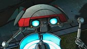 Tales from the Borderlands: Episodio 3 - Catch a Ride