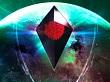 """Valve aclara que """"no hay excepci�n alguna"""" en las devoluciones de No Man�s Sky en Steam"""