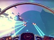 Gu�a hacia la galaxia - 2: Luchar (No Man's Sky)