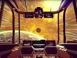 Gu�a hacia la galaxia - 4: Sobrevivir (No Man's Sky)