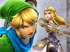 Hyrule Warriors: Definitive Edition ya está disponible