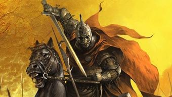 From the Ashes, Kingdom Come: Deliverance presenta su primer DLC
