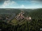 Kingdom Come Deliverance - Xbox One