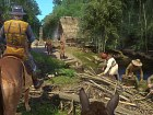 Imagen PC Kingdom Come: Deliverance