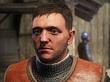 Demostración Gameplay: El bueno, el malo y el furtivo (Kingdom Come: Deliverance)