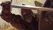 Amorous Adventures. Tráiler del DLC de Kingdom Come: Deliverance