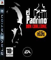 El Padrino: Don Corleone