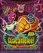 Guacamelee! Super Turbo Championship Edition Nintendo Switch