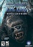 Peter Jackson's King Kong PC
