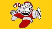 El éxito de Cuphead permitirá a sus responsables crear más videojuegos
