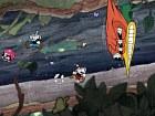 Imagen Xbox One Cuphead