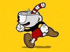 Cuphead: Gameplay comentado