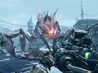 Imagen Xbox One Call of Duty: Ghosts Onslaught