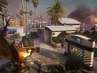 Imagen Call of Duty: Ghosts Onslaught