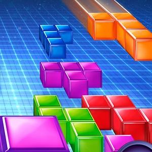 Tetris Ultimate Análisis