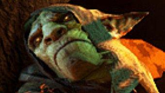 Video Styx: Master of Shadows, Styx Master of Shadows: Assassin's Green 2