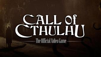 Call of Cthulhu: Misterio, locura y la llamada de lo sobrenatural