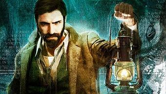 Focus Home Interactive anuncia qué juegos llevará a la GamesCom