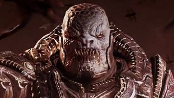 The Coalition concreta sus planes para Gears of War 4 tras el estreno de Gears 5
