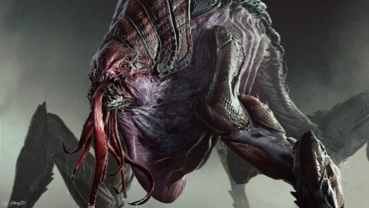 Imágenes De Gears Of War 4 Para Xbox One 3djuegos