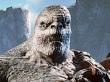 Actualización de Mayo (Gears of War 4)
