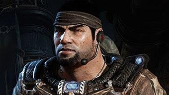 Gears of War 4: Actualización de Agosto