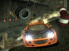 Imagen PS2 Need for Speed Most Wanted