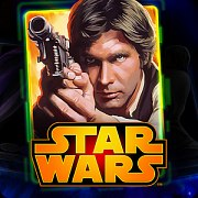 Star Wars: Assault Team iOS