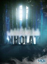 Carátula de Kholat - Xbox One