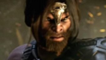 Age of Conan pospone su aventura hasta el 2008