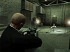 Hitman Blood Money - PS2