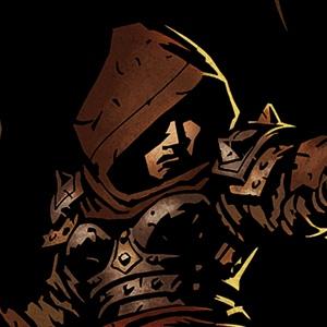 Darkest Dungeon Análisis