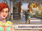 Imagen The Book of Unwritten Tales 2
