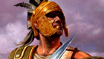 THQ descartó la secuela de Titan Quest en favor de Kingdoms of Amalur