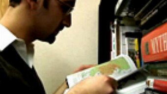 "Video Titan Quest, Titan Quest: Diary movie ""Chapter 6"""