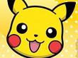 Pokémon Link: Battle!