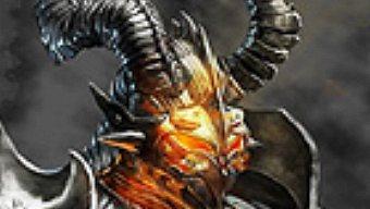 Risen 3: Titan Lords llegará a PC, Xbox 360 y PS3 en agosto de 2014
