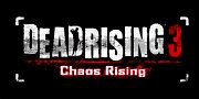 Dead Rising 3 - Chaos Rising