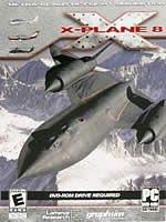 X-Plane 8