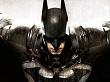 Rocksteady, autores de Batman: Arkham, todav�a no han decidido cu�l ser� su pr�ximo proyecto