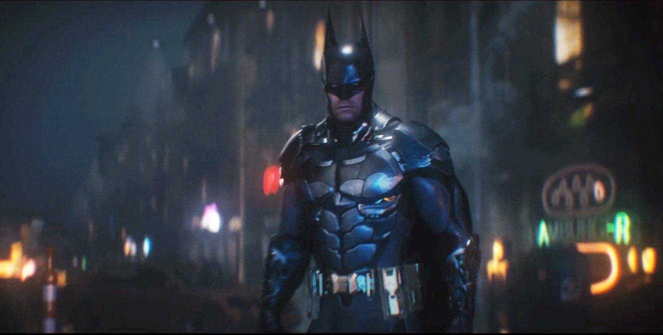 http://i11d.3djuegos.com/juegos/10762/batman_arkham_knight/fotos/set/batman_arkham_knight-2479584.jpg