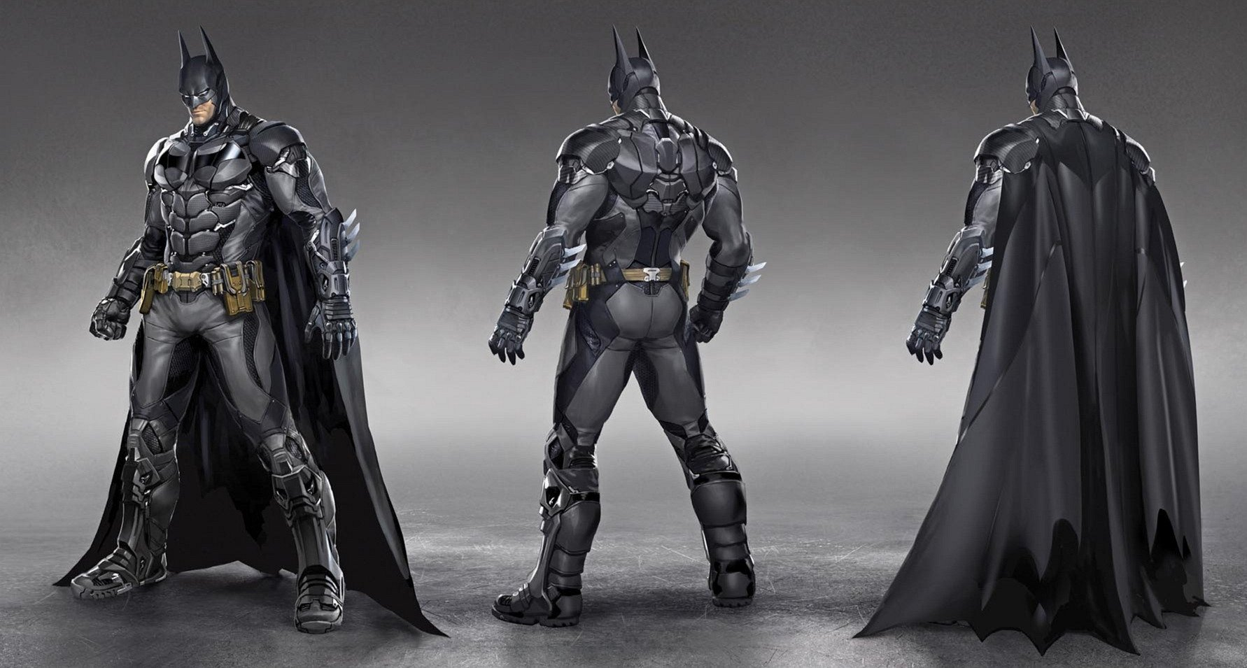 http://i11d.3djuegos.com/juegos/10762/batman_arkham_knight/fotos/set/batman_arkham_knight-2511676.jpg
