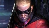 Video Batman Arkham Knight - Batman Arkham Knight: Tráiler de Lanzamiento