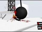 Imagen Kill the Bad Guy