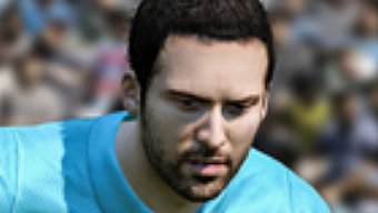 Video FIFA 15, Vídeo Análisis 3DJuegos